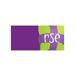sumarse